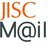 Follow Us on JISCM@IL